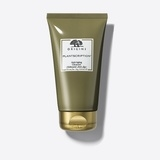 駐顏有樹全效抗老潔膚乳 Plantscription Anti-Aging Cleanser
