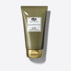 駐顏有樹全效抗老潔膚乳 Plantscription Anti-Aging Cleanser