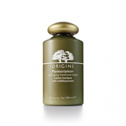 駐顏有樹全效抗老健康水   Plantscription Anti-Aging Treatment Lotion