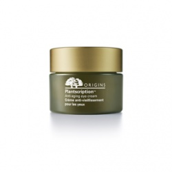 ORIGINS 品木宣言 眼部保養-駐顏有樹全效抗老眼霜  Plantscription Anti-Aging Eye Cream