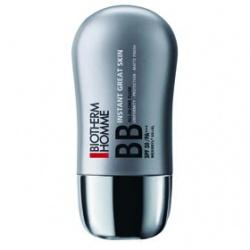 超清爽全效BB防護乳SPF50/PA+++