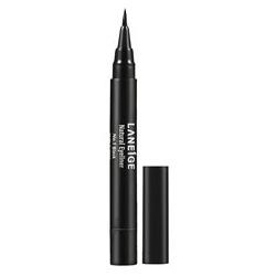 LANEIGE 蘭芝 眼線-深邃電眼防水眼線液 Natural Eyeliner