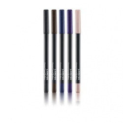 寶石光防水眼線筆 Creamy Crystal Waterproof Eyeliner