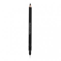 Elizabeth Arden 伊麗莎白雅頓 眼線-完美紐約煙燻眼線筆