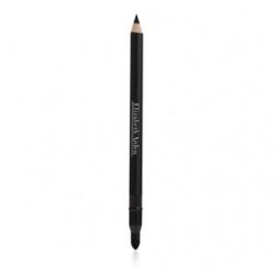 完美紐約煙燻眼線筆