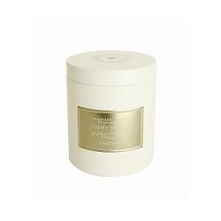 MOR 極簡主義香氛系列-極簡主義香氛蠟燭(蜂蜜)  FRAGRANT CANDLE HONEY NECTAR