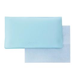 飄爾麗思吸油面紙 Pureness Oil-Control Blotting Paper