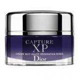 逆時玻尿酸撫紋晚霜 Capture XP Wrinkle Expert Night Creme