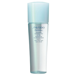 飄爾麗思清新卸妝露 Pureness Refreshing Cleansing Water