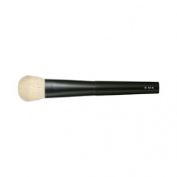 粉底刷 Foundation Brush