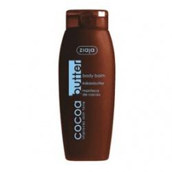 可可亞精萃香氛身體乳 cocoa butter body balm