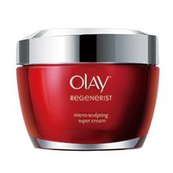 OLAY 歐蕾 新生高效系列-新生高效緊緻護膚霜 Super Cream
