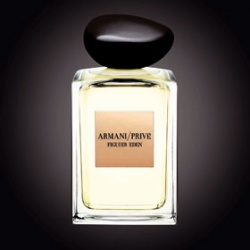 GIORGIO ARMANI 亞曼尼 女香系列-高級訂製香水純真伊甸園