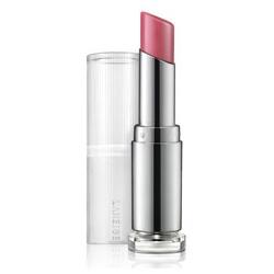 琉晶唇膏 Pure Glossy Lipstick