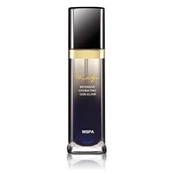 WSPA 英爵醫美 化妝水-光療保濕活膚露 Intensive Hydrating Skin Elixir