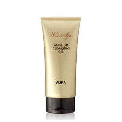 WSPA 英爵醫美 臉部卸妝-深層水潤卸妝蜜 Make-Up Cleansing Gel