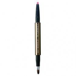 唇筆產品-晶巧立體唇型筆N LUNASOL Lip Shadow Liner