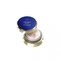 SHISEIDO 資生堂-專櫃 莉薇特麗系列-莉薇特麗全效抗痕白金霜 Vital-Perfection Science Cream AAA