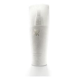 Cosme Decorte 黛珂 AQMW系列-全效修護乳(滋潤型)