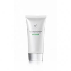 natural beauty 自然美 洗顏-生化保濕洗面乳 Bio Moisturizing Cleanser
