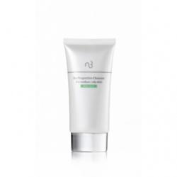 生化平衡洗面乳 Bio Proportion Cleanser