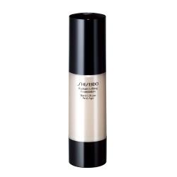 SHISEIDO 資生堂-專櫃 粉霜(含氣墊粉餅)-時尚色繪尚質瓷光緊容粉霜