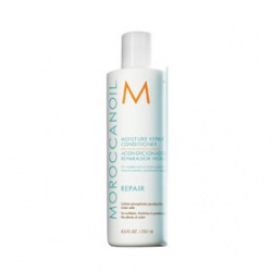 MOROCCANOIL 護髮-優油保濕修復護髮劑 Moisture Repair Conditioner