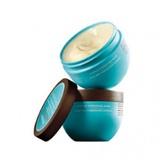 優油高效保濕髮膜 Intense Hydrating Mask