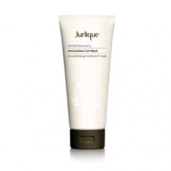 Jurlique 茱莉蔻 保養面膜-活能瞬效潤采面膜  Herbal Recovery Antioxidant Gel Mask