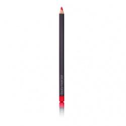 勾勒豐唇筆 Lip Pencil
