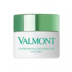 Valmont 法兒曼 完美抗皺緊緻系列-完美無痕緊緻拉提面霜I