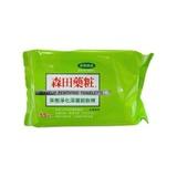 茶樹淨化深層卸妝棉
