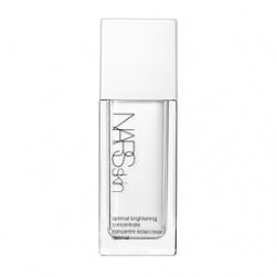 NARS 裸光保養系列-裸光晶萃 Optimal Brightening Concentrate