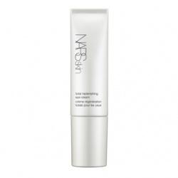 NARS 眼部保養-緊緻無痕眼霜 Total Replenishing Eye Cream