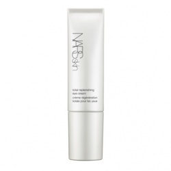 緊緻無痕眼霜 Total Replenishing Eye Cream