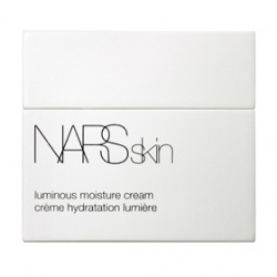 NARS 乳霜-晶潤保溼霜  Luminous Moisture Cream