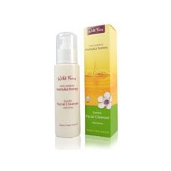 深層卸妝乳 Manuka Honey Facial Cleanser