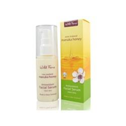 濃縮精華液 Antioxidant Facial Serum
