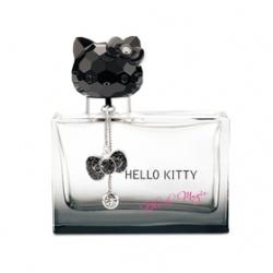 Hello Kitty 女香-魔幻凱蒂女性淡香精