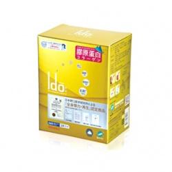 Ido 船井醫朵保養 美容輔助食品系列-深海膠原胜肽 Ido Deep-sea collagen peptide