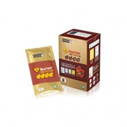 船井生醫 營養補給食品-精焠燃料咖啡 super burner Coffee Formulation to Weight Loss