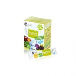 船井生醫 營養補給食品-蔬暢纖維 light Fiber slim