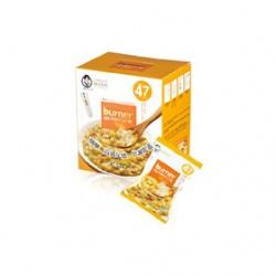 船井生醫 營養補給食品-咖哩雞蓉輕快粥 light Curry chicken rare rice