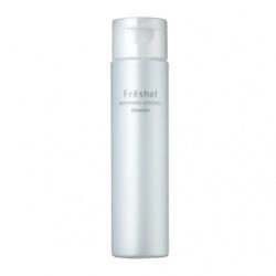 高滲透化粧水(美白)-滋潤型