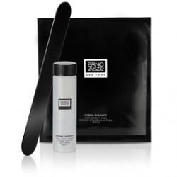 保養面膜產品-水療冰白面膜 Hydra Therapy Skin Vitality Mask