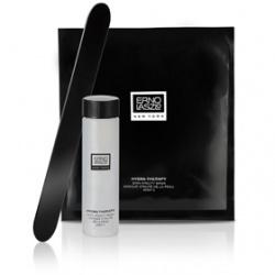 能量賦活冰白面膜 Hydra Therapy Skin Vitality Mask