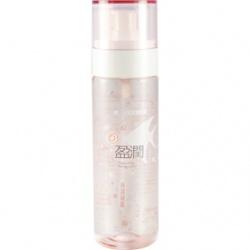 tsaio 上山採藥 水透立方系列-小分子玻尿酸保濕凝露