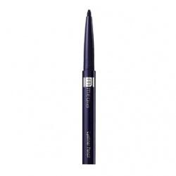 柔滑濃黑眼線筆