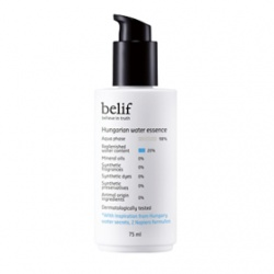 belif 精華‧原液-匈牙利女王保濕水精華 Hungarian water essence