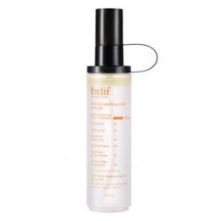 belif 臉部保養-特殊護理系列-諾麗果高效保濕噴霧 Herbal shooting mist orange